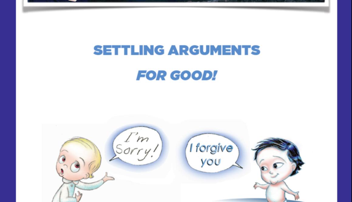stop-arguments-pic-ewb