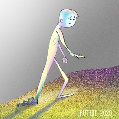 Deadfoot-man2