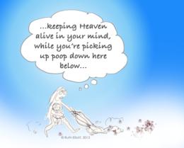 heaven-poop2-med