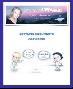 stop-arguments-pic-ewb-247x300
